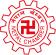 nepal-chamber